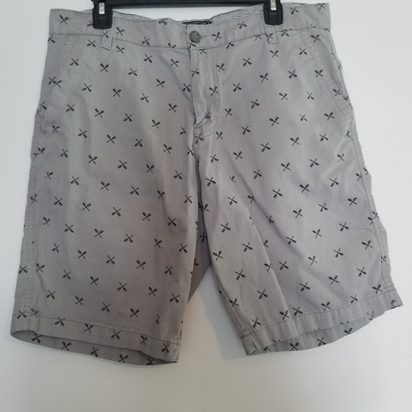 Company 81 Other - Men's shorts 36